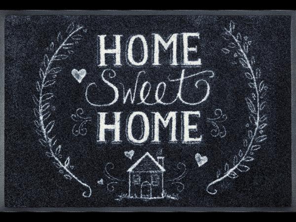 tapis-de-sol-personnalise-maison-entree-chalky-home-portrait