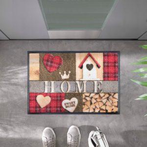 tapis-de-sol-personnalise-maison-entree-cottage-home