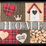 tapis-de-sol-personnalise-maison-entree-cottage-home-portrait