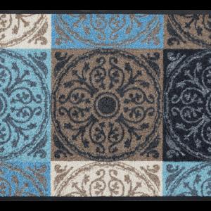 tapis-de-sol-personnalise-maison-entree-da-capo-portait