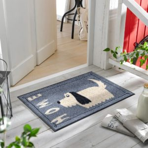 tapis-de-sol-personnalise-maison-entree-doggy-home