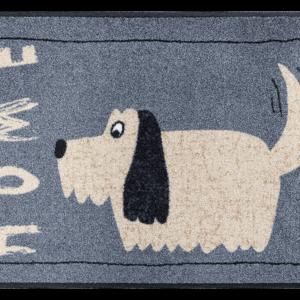 tapis-de-sol-personnalise-maison-entree-doggy-home-portrait