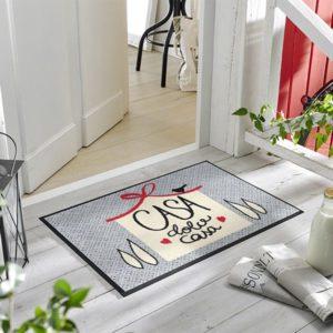 tapis-de-sol-personnalise-maison-entree-dolce-casa