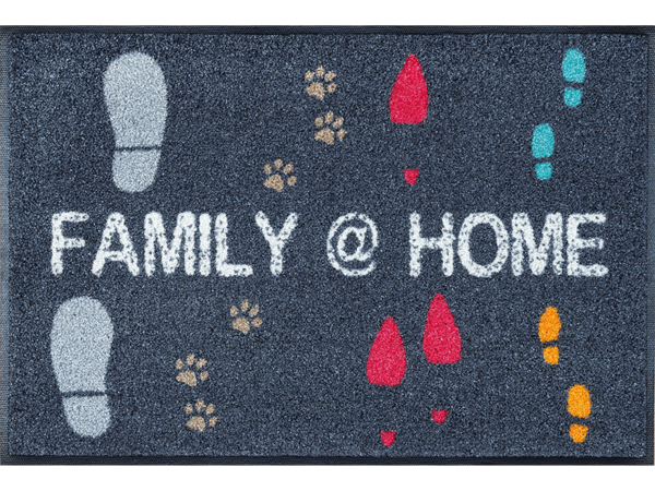 tapis-de-sol-personnalise-maison-entree-family-at-home