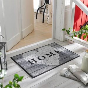 tapis-de-sol-personnalise-maison-entree-heart-at-home