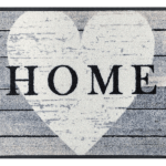 tapis-de-sol-personnalise-maison-entree-heart-at-home