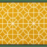 tapis-de-sol-personnalise-maison-ent