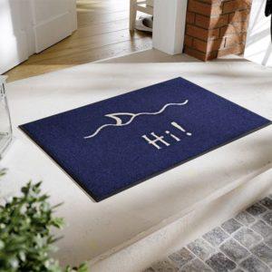 tapis-de-sol-personnalise-maison-entree-hi