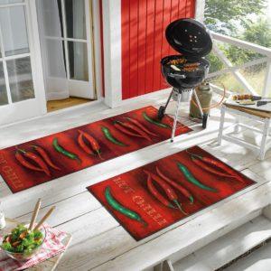 tapis-de-sol-personnalise-maison-entree-hot-chilli