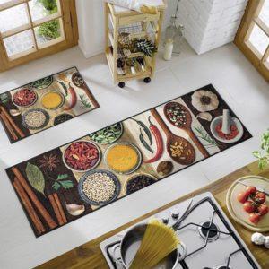tapis-de-sol-personnalise-maison-entree-hot-spices