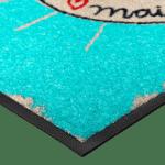 tapis-de-sol-personnalise-maison-entree-maison-adoree