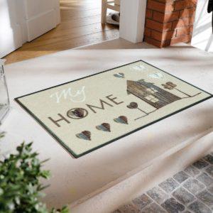 tapis-de-sol-personnalise-maison-entree-my-home