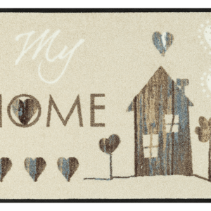 tapis-de-sol-personnalise-maison-entree-my-home-portrait