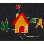 tapis-de-sol-personnalise-maison-entree-my-tiny-home