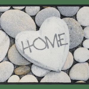 tapis-de-sol-personnalise-maison-entree-pebble-stones