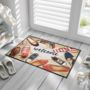 tapis-de-sol-personnalise-maison-entree-shoes-welcome