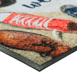 tapis-de-sol-personnalise-maison-entree-shoes-welcome