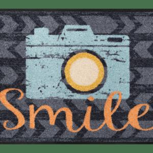 tapis-de-sol-personnalise-maison-entree-smile