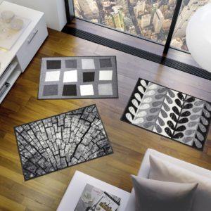 tapis-de-sol-personnalise-maison-entree-timber