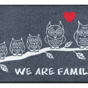 tapis-de-sol-personnalise-maison-entree-we-are-family-portrait