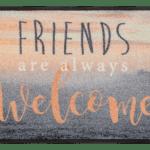 tapis-de-sol-personnalise-maison-entree-welcome-friends
