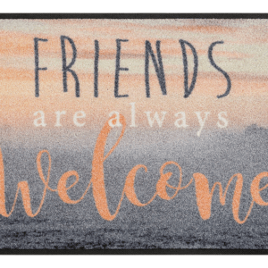 tapis-de-sol-personnalise-maison-entree-welcome-friends