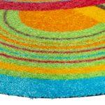 tapis-de-sol-rond-maison-personnalise-cosmic-colours