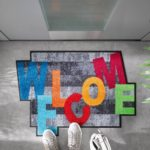 tapis-de-sol-rond-maison-personnalise-dancing-crazy-welcome