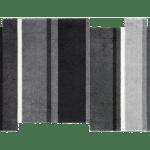 tapis-de-sol-rond-maison-personnalise-dancing-steps-black