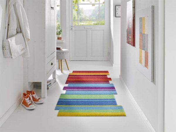tapis-de-sol-rond-maison-personnalise-dancing-steps-multi