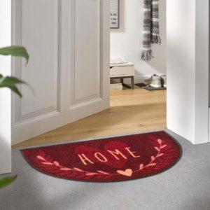 tapis-de-sol-rond-maison-personnalise-round-home