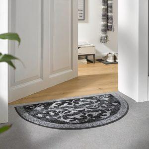 tapis-de-sol-rond-maison-personnalise-round-ornaments