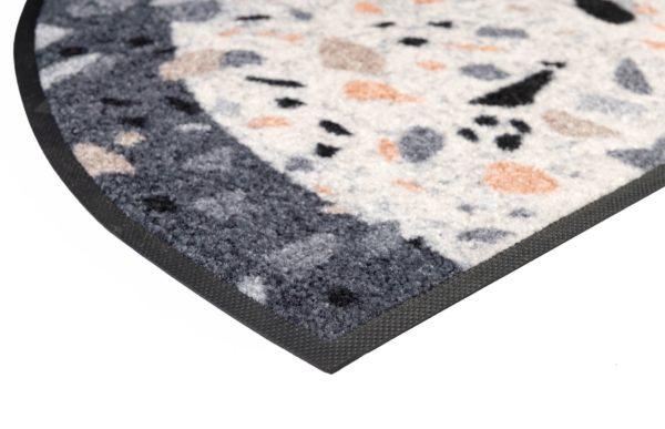 tapis-de-sol-rond-maison-personnalise-round-terrazzo