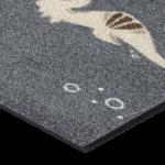 tapis-maison-personnalise-entree-paillasson-hyppocampus