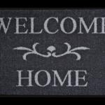 tapi-maison-personnalise-entree-paillasson-welcome-home-anthrazit-milieu
