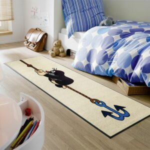 tapis-de-sol-chambre-enfant-Tomy the mole