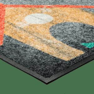 tapis-de-sol-chambre-enfant-benno