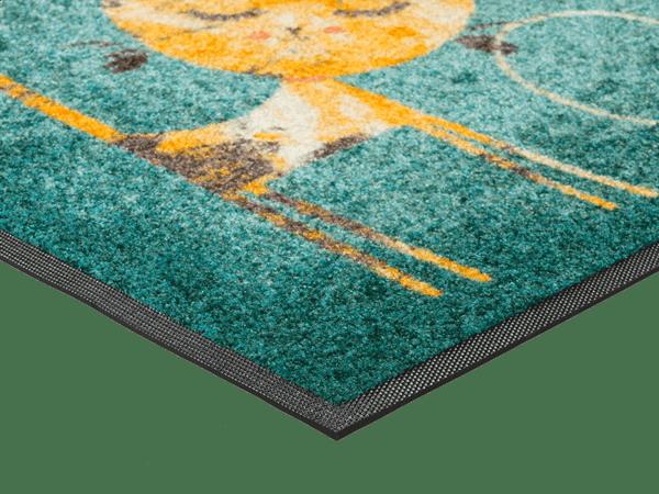 tapis-de-sol-chambre-enfant-klara-lisa-and-marie