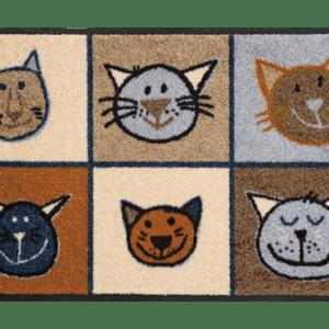 tapis-de-sol-chambre-enfant-miau-miau