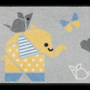 tapis-de-sol-chambre-enfant-origami-animals