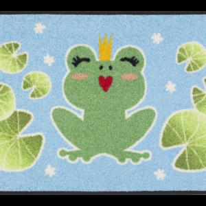 tapis-de-sol-chambre-enfant-the-frog-princess