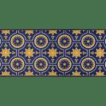 tapis-de-sol-maison-cuisine-personnalise-azulejo