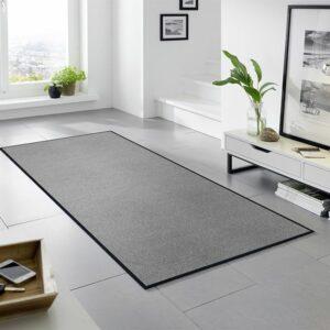 tapis-de-sol-maison-entree-monocolor-cool-grey