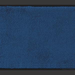 tapis-de-sol-maison-entree-monocolor-navy