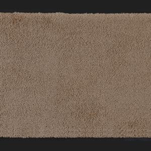 tapis-de-sol-maison-entree-monocolor-taupe