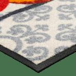 tapis-de-sol-personnalise-animaux-amalia