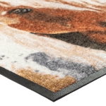 tapis-de-sol-personnalise-animaux-ginger-and-beauty