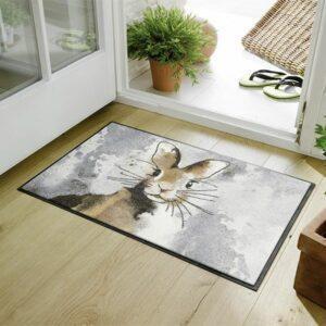 tapis-de-sol-personnalise-animaux-hopps