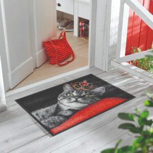 tapis-de-sol-personnalise-animaux-royal-cat