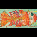 tapis-de-sol-personnalise-maison-Funky-Fish
